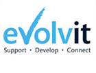 Evolvit - Outsourced IT Services Bristol