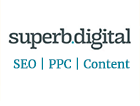 Superb Digital SEO Bristol